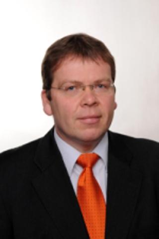 <b>Konrad Lengers</b>, Rosendahl, Justizamtsinspektor. Amtsgericht Coesfeld - Dr._Helmut_Baeumer_web