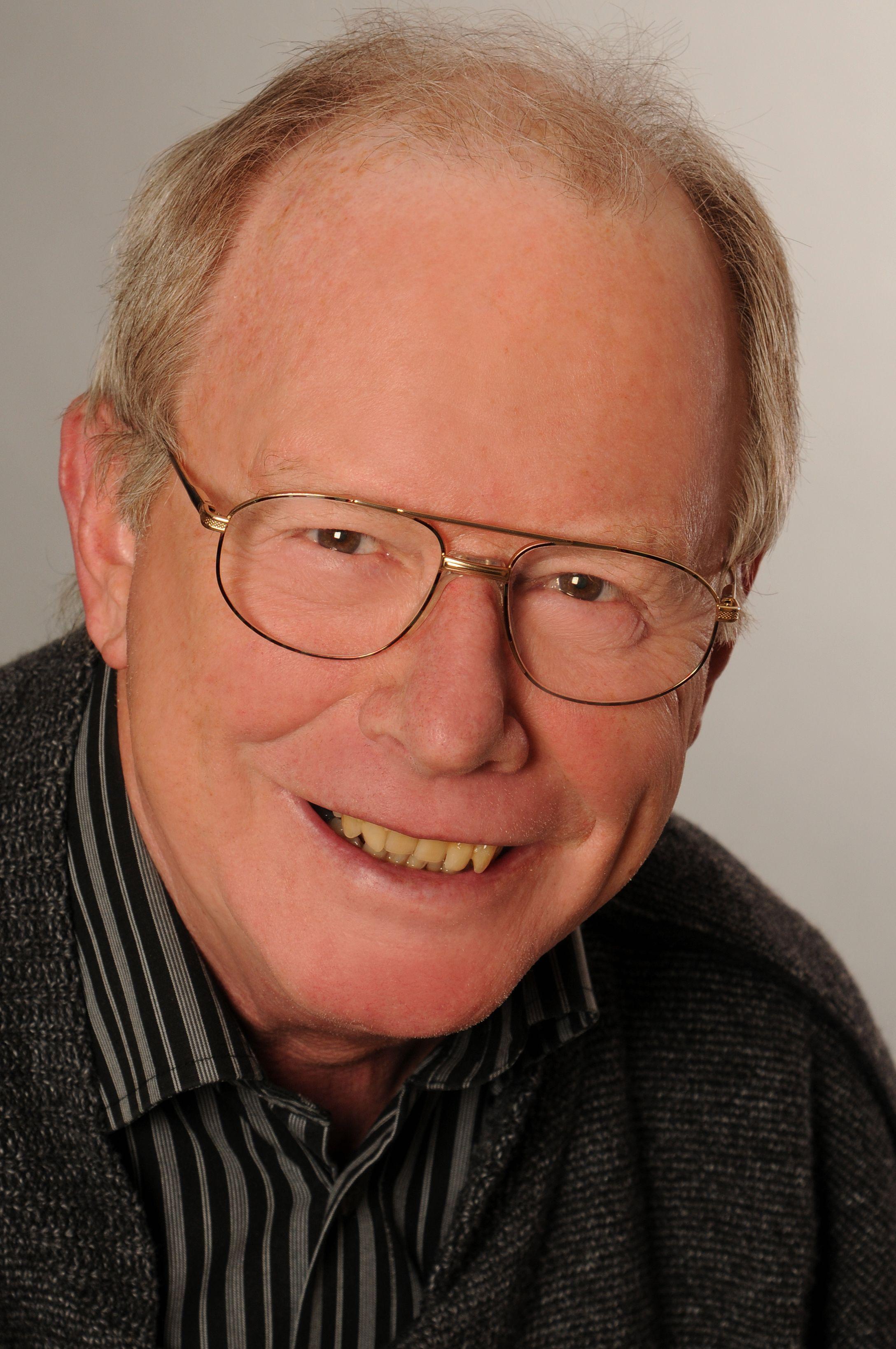 <b>Konrad Lengers</b>, Rosendahl, Justizamtsinspektor. Amtsgericht Coesfeld - Georg_Galle_2015